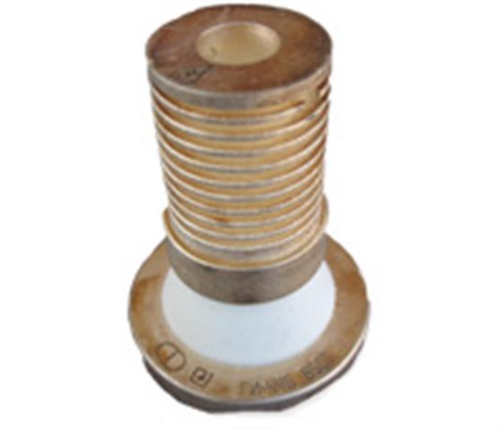 Лампа генераторна ГИ-44Б
