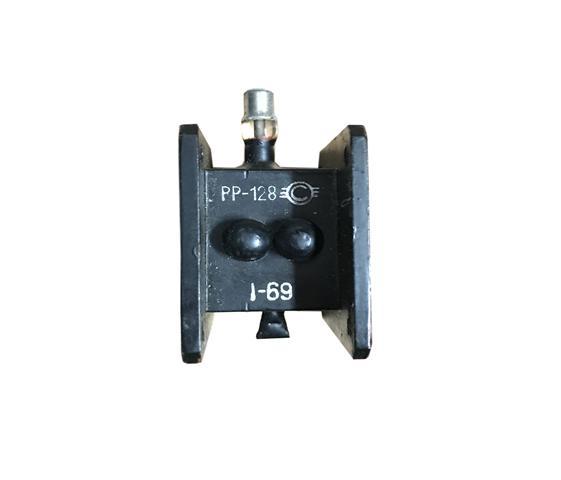 Розрядник РР-128