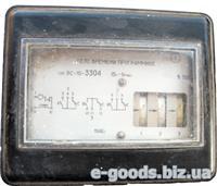 ВС-10-3304 - реле часу програмне