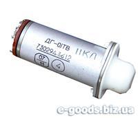 ДГ-0,1ТВ - электродвигатель