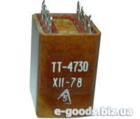 ТТ-4730 834.731.358Cn - трансформатор