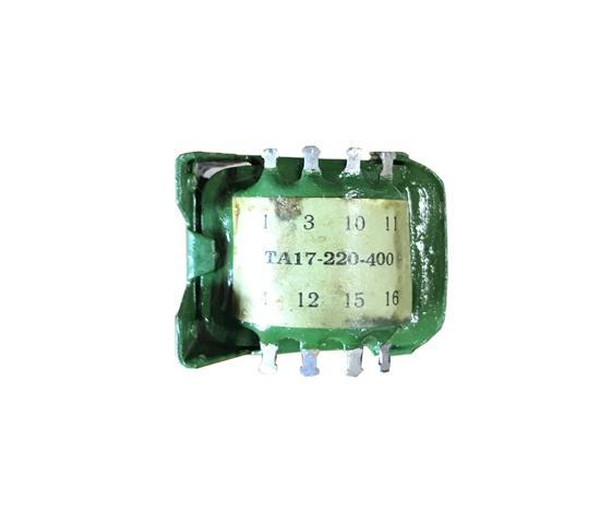 Трансформатор ТА17-220-400