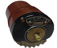 БС-405НА  - электродвигатель