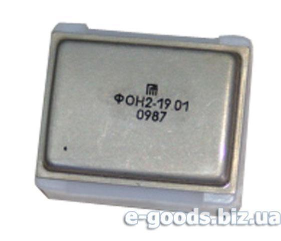 Мікросхема ФОН2-19.01