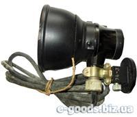 АРУФОШ-50М - светильник