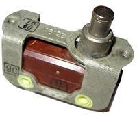 А812В - микропереключатель