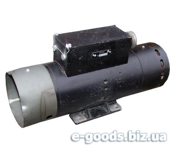Підсилювач УДМ-150А