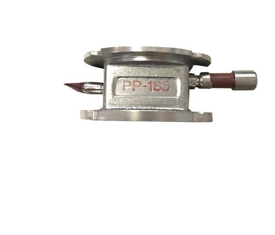Розрядник РР-185