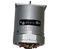 ЭМ-8-12 - электродвигатель переменного напряжения