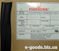 PLF-100-2.4/4.8mm - английская термоусадка