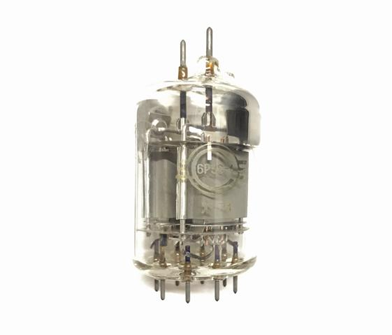 Лампа 6Р3С-1