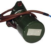 Д59 А21908-129 - электродвигатель
