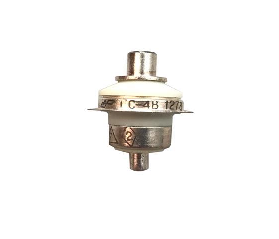 Лампа ГС-4В