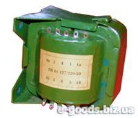 ТН61-127/220-50 - трансформатор