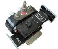 МУ-5А-1 - магнетрон підсилювальний