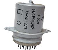 РЭC 8 РС4.590.052 - електромагнітне реле