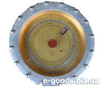ВК-316 - манометр абсолютного давления
