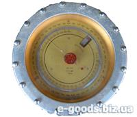 ВК-316 - манометр абсолютного тиску