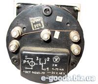 Міліамперметр М286К-М1-50мА