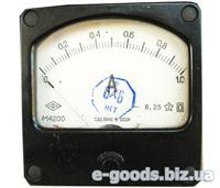 М4200 - амперметр