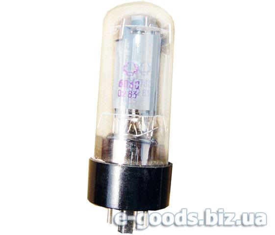 Лампа 6П-3С