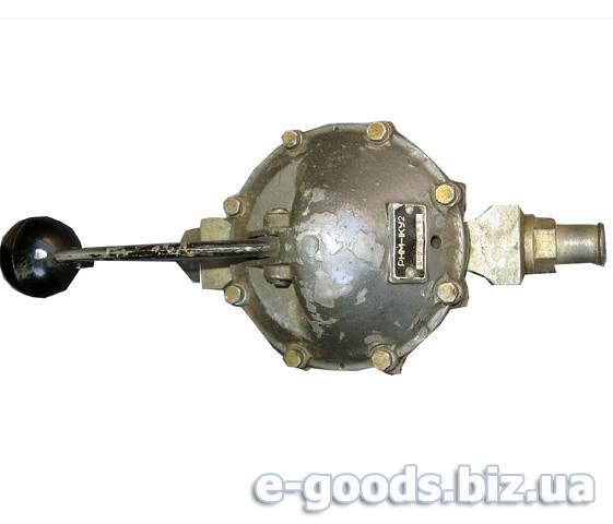 Насос паливний ручний РНМ-1КУ2