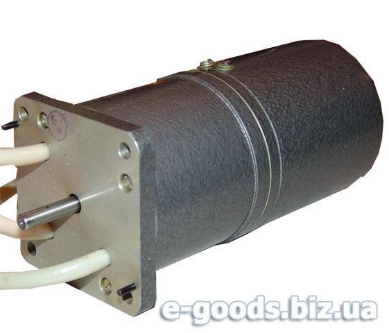 Електродвигун ОД-46 (9Б38)