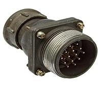 ШРГ32ПК12НШ1 - соединитель