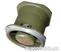 242ВО-14-2 - электрический вентилятор