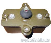 80389-сб-138 - выключатель концевой