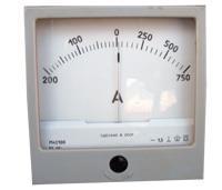 М42100 - амперметр