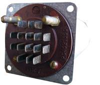 РПС 5 РС4521350 - реле постоянного тока