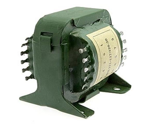 Трансформатор ТПП-270-127/220-50