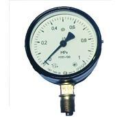 МТП-100 (600 кгс) - указатель давления