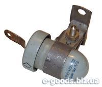 К15У-3-470пф-10КВАР-3КВ М750 - конденсатор керамический