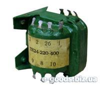 ТН24-220-400 - трансформатор