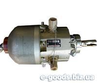 РА-5ВП - рульовий агрегат