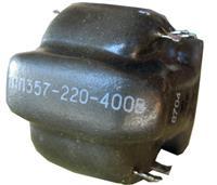 ТПП357-220 400В - трансформатор
