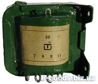 Трансформатор ТН10-220-50