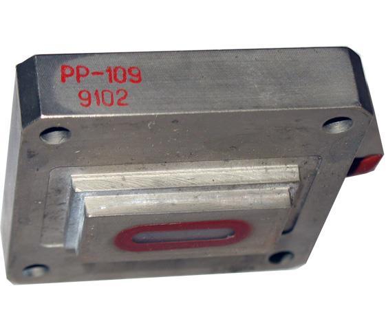Розрядник РР-109