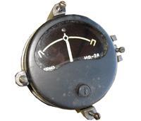 ИФ-2А - датчик палива