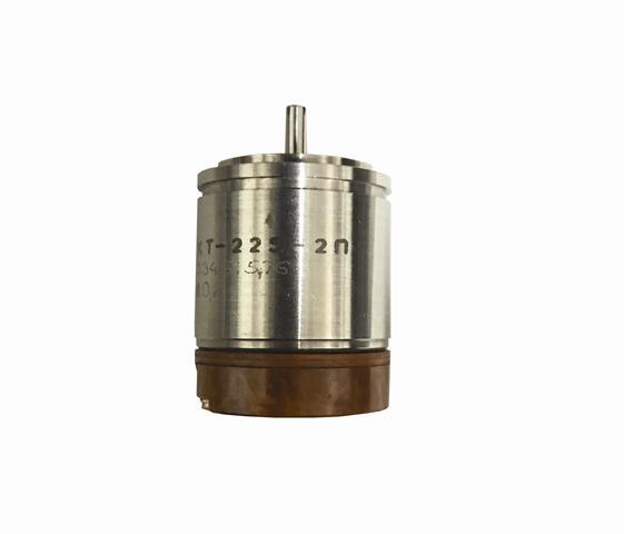 Електродвигун СКТ-225-2П