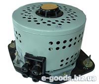 АОСН222083УХЛ4 - трансформатор