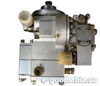 Насос гідравлічний 2ПВ8-С65-А