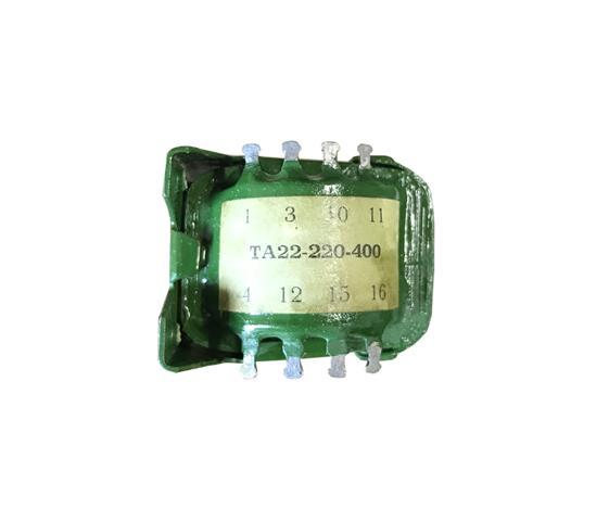 Трансформатор ТА-22-220-400