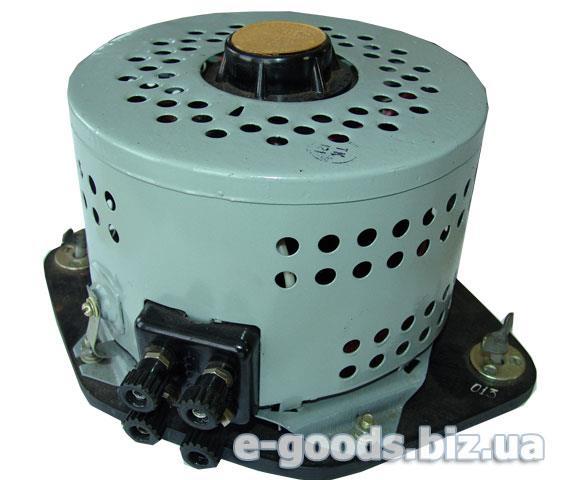 Трансформатор АОСН-2-220-83-УХЛ4
