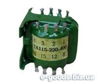 ТА115-220-400 - трансформатор