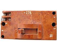 АК50КБ-2МГ-50А-320V - вимикач автоматичний