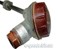 ТСМ-50М/С/2/-50/+150 - термопара