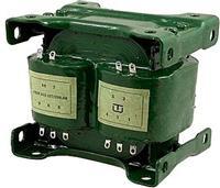 ТПП-313-127/220-50 - трансформатор